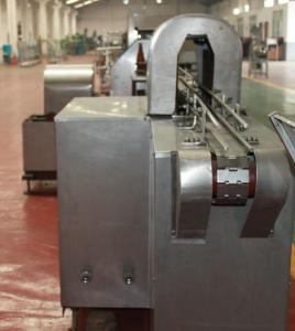 Wholesale New Glass bottle washing machine/glass bottle washer/Normal bottle washing machine from china suppliers