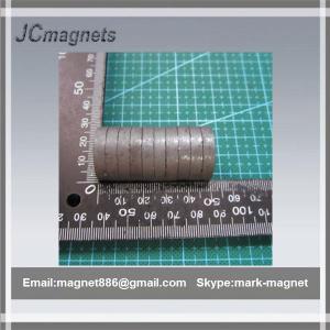 Y30 ferrite disc magnet dia25x5mm Whole Sales Brand New Ferrite Magnet 25*5 25mm x 5mm