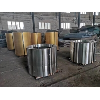 Wholesale Smooth Teethed Double Roll Crusher Machine from china suppliers