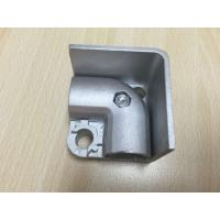 Integration Aluminum Tubing Joints Od 28mm Silver Aluminum Adc +12