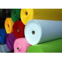 China Reusable SMS SMMS Non Woven Polypropylene Fabric CE SGS MSDS wholesale