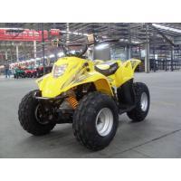 4 stroke 110cc atv quality 4 stroke 110cc atv for sale for Yamaha 110 atv for sale
