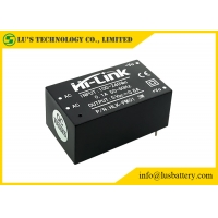 Wholesale 220v To 12v 600mA 3w Transformer Module Power Supply Hlk-PM01 from china suppliers