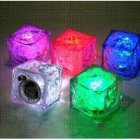wholesale flashing ice cube greatfavonian