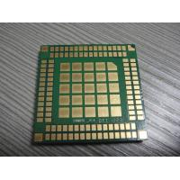 Wholesale CWM610 LGA Patch Mini 3G Module UMTS Services And Voice Services AT Command from china suppliers