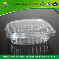 Wholesale Disposable Food Containers - disposablefoodcontainers