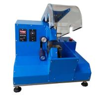 Fine Wholesale Automatic Tape Wrapping Machine From Automatic Tape Wiring Cloud Favobieswglorg