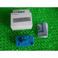 China Chip resetters for Epson7880/9880/4800/4880/7600/9600 wide format printers on sale