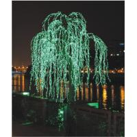 Wholesale best wholesale led tree light websites led weeping willow tree lighting from china suppliers