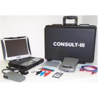 Wholesale Consult-III Nissan diagnostic tool from china suppliers