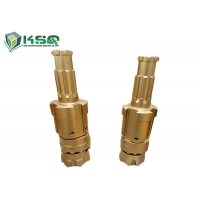 Buy cheap Symmetric Casing System With Reamer IV For Complex Formation Drilling from wholesalers