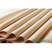 Wholesale Aramid Bag Filters, Asphalt Mixing Nomex Filter Bag For High Temperature smoke from china suppliers