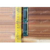 Wholesale Main Board Memory Lectra Spare Parts MC421000F32BA60 16M Dram S / N 1374520043 [X3] from china suppliers