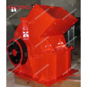 Wholesale Glass limestone powder making stone hammer crusher mill machine from china suppliers