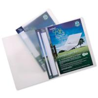 Wholesale 2012 colorful 2RING/ 3RING paper A4 file from china suppliers