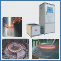 CCKAT61363 1 additionally Sale 2365042 Ultra High Frequency Induction Furnace Quenching Heat Treatment Machine Ce Sgs Rohs additionally 478 Tiger Induction Heating Rice Cooker And Warmer Available 55 Cups Or 10 Cups in addition Portable Buildings Dothan Al Two Story Storage Sheds Fast Online Ordering 7 Factory Outlet Portable Buildings Dothan Alabama as well Radicon Nylicon Size 2 Sleeve. on small induction heaters for sale
