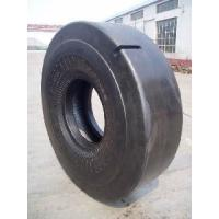 Wholesale OTR Tyre L-5S 26.5-25-28 from china suppliers