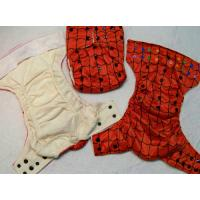 Wholesale Polyethylene back sheet for softable diapers from china suppliers