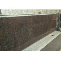 China Granite slab,Tanbrown slab,Indian granite slab wholesale