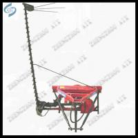 Quality sickle mower for grazing cutting for sale