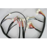 Wholesale LED Modules Industrial Wire Harness for Farm Machinery Cable Assembly from china suppliers