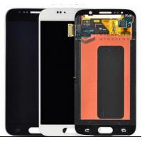 screen replacement parts
