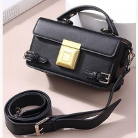 Wholesale Fashion Genuine Leather Ladies Handbags Single Shoulder Bag from china suppliers
