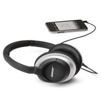 Wholesale Bose AE2 On-Ear Headphones AE2 Mobile Headset from china suppliers