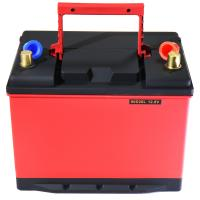 Wholesale Deep Cycle Lithium Ion Lifepo4 Car Battery for Freezing Cold Weather Lightweight Fast Charge More Energy Harvested from china suppliers