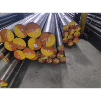 Buy cheap 29CrMoV9 Hot Forged Tool Steel Bar Annealing Ausaging from wholesalers