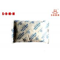 Wholesale High Intensity Mineral Desiccant Hard Smooth Surface For Electric Appliance from china suppliers