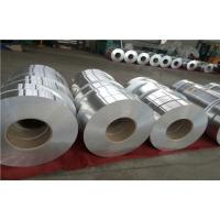 Wholesale 5083 Aluminium Alloy Coil , 2 Inch Aluminum Tubing For Pressure Vessel from china suppliers