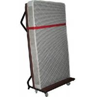 Wholesale Vertical Bed (FB-09) from china suppliers