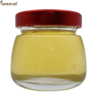 Wholesale Poly Flower Honey 100% Pure Organic Raw Natural Bee Best Quality Honey from china suppliers