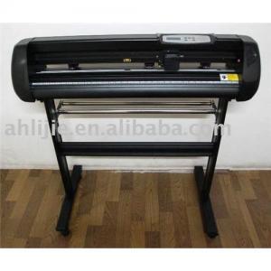 Wholesale Li jie cutting plotter 870 from china suppliers