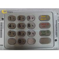 Wholesale Arabian Version EPP ATM Keyboard For Bank Machine Easy To Clean 3 Months Warranty from china suppliers