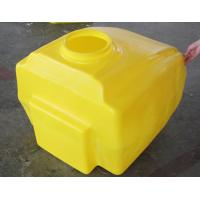 Most popular creative High-ranking rotomolding mould plastic water tank