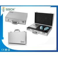 Wholesale Nonlinear Detection Equipment Metatron NLS from china suppliers