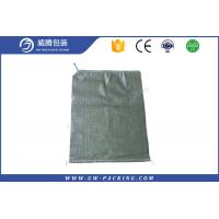 Professional pp woven pp bag In many styles garbage bags manufacturers for your selection