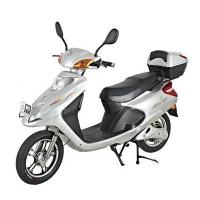 Wholesale Electric Scooter - Sword from china suppliers