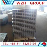 Wholesale mgo sandwich panel / mgo board for wall from china suppliers