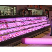 fluorescent bulbs tubes images