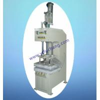 Wholesale egg box/carton hot-press machine from china suppliers