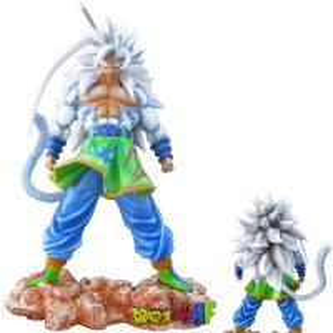 Latest Animals Figurines Character Buy Animals Figurines Character