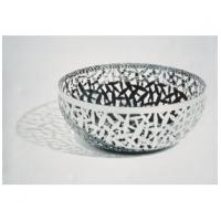 Wholesale modern home decoration from china suppliers