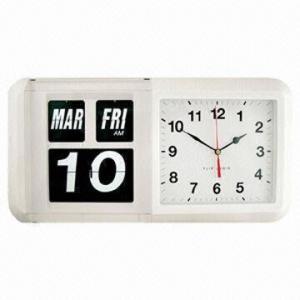 Seiko Wall Clocks Quality Seiko Wall Clocks For Sale
