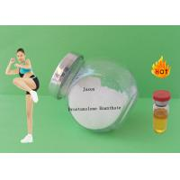 Fast acting prescription weight loss pills image 4