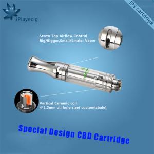 single cartridge kit cbd oil vape pen thc oil hemp portable