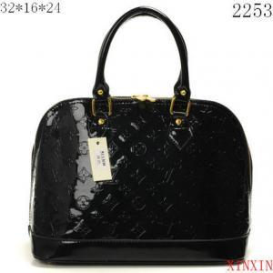 Louis Vuitton Designer Handbags Replica