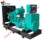 Wholesale 6BT5.9-G2 Cummins Generator Set,  Diesel G-Drive Engine 86KW to 115KW from china suppliers